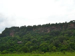 Vijaygarh Fort Travel Guide History How Reach