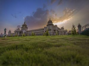 Unusual Things To Do In Bangalore Bangalore S Best Kept Secrets