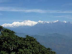 Gorkhey Trek In West Bengal Best Time For Gorkhey Trek