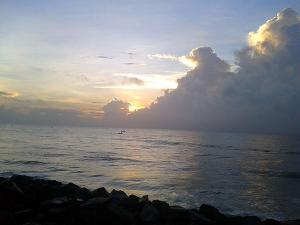 Places To Visit In Yanam Things To Do And How To Reach