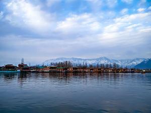 Top Ten Offbeat Places To Visit In Srinagar