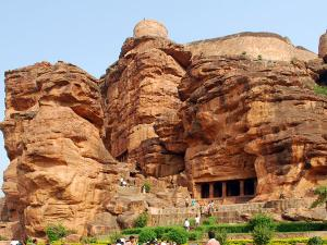 Badami Attractions Things To Do And How To Reach