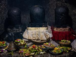Lord Shiva Temples Visit India During Mahashivratri