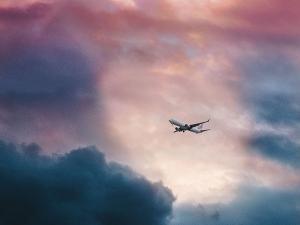Flight Destinations In India
