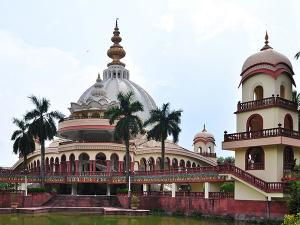 Places To Visit In Mayapur Things To Do And How To Reach