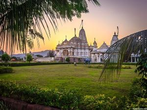 Palanpur Gujara Places To Visit How To Reach