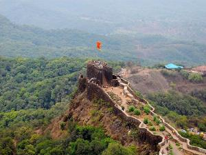 Tapola Maharashtra Travel Guide Attractions How To Reach