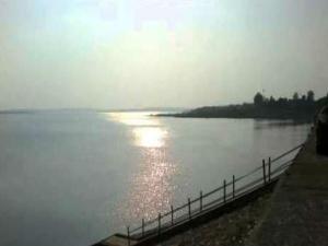 Rajnandgaon Chhattisgarh Places To Visit How To Reach
