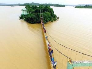 Laknavaram Lake Telangana Things To Do How To Reach