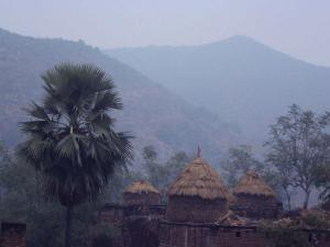 Nawada Bihar Places To Visit How To Reach