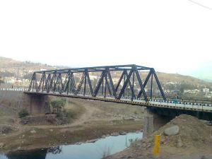 Rajouri Jammu Kashmir Places To Visit How To Reach