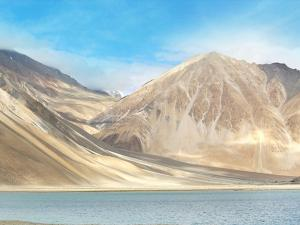 Reasons To Visit Ladakh In Winter