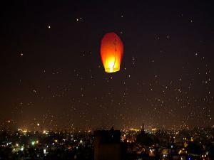 Ways Makar Sankranti Is Celebrated In States Across India