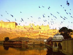 Best Places To Visit In Rajasthan In 2020