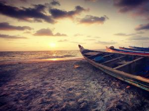Best Places To Visit In Kerala In 2020