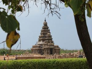 Places To Visit In April In Tamil Nadu