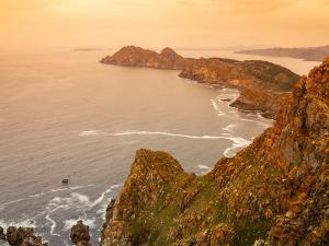 Post Lockdown Travel List Hotspots In Spain