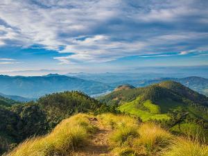 Places To Visit In Tamil Nadu In Monsoon