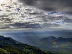 Places To Visit In Tamil Nadu In July