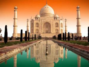 Historic Monuments Across India Are Open To The Public