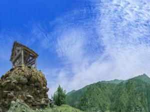 Places To Visit In Himachal Pradesh In October