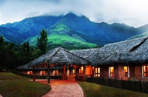 Best Hill Stations To Visit In India In September