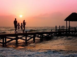 Family Holiday Destinations To Visit In November In India 2020