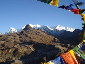 Places To Visit In Sikkim In February