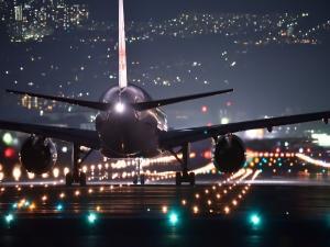 Coronavirus Travel Update India Extends Suspension Of International Flights Till April 30