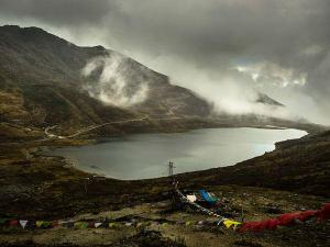 Best Places To Visit In Sikkim In April