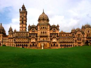 Best Places To Visit In Gujarat In April