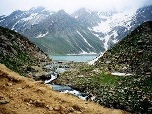 Places To Visit In Jammu And Kashmir In April