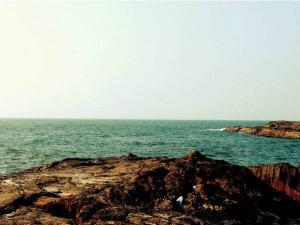 Places To Visit In Lakshadweep In April