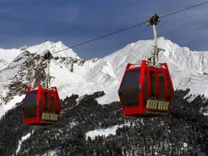 Best Places To Visit In Manali In April