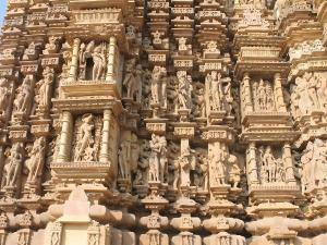 Places To Visit In Madhya Pradesh In May