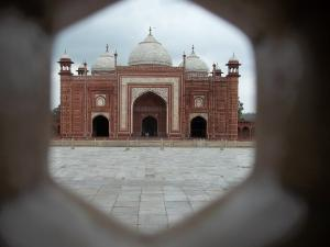 Places To Visit In Uttar Pradesh In May
