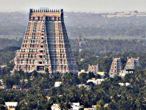 Places To Visit In Tamil Nadu In May