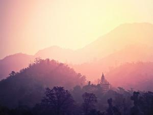 Best Places To Visit In North India In August