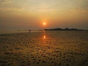 Weekend Getaways From Mumbai Under 5000