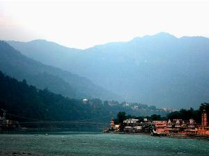 Best Places To Visit In Uttar Pradesh In August