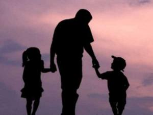 Family Holiday Destinations To Visit In September In India