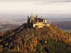 All You Need To Know About Germany 16 States Baden Wurttemberg