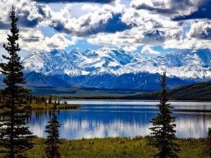 World Tourism Day Natural Wonders World