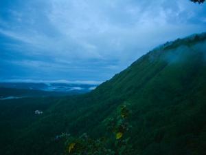Places To Visit In Karnataka In Winter