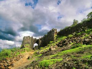 Maharastra Ten Best Winter Destinations