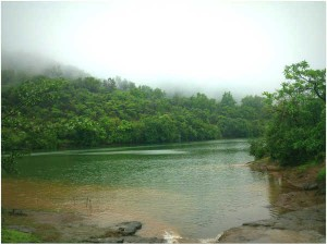 Charming Monsoon Spots Maharashtra
