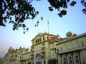 Five Best Places Visit Patiala