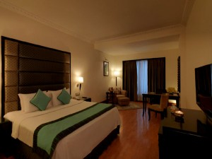 Best Staying Options In Mangalore Dasara Festival