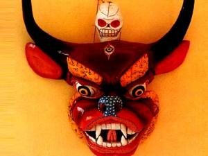 Vibrant Culture Of Tawang
