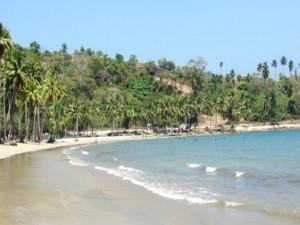 Places Visit Port Blair 000533 Pg